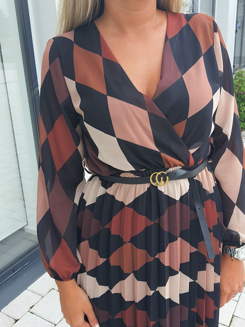 haljina-zana-3597_9.jpg