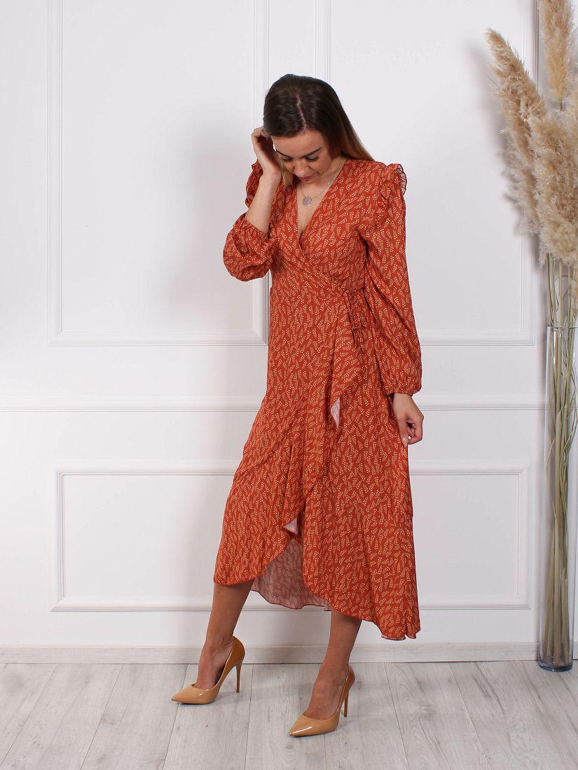 haljina-zoe-2589_2.jpg