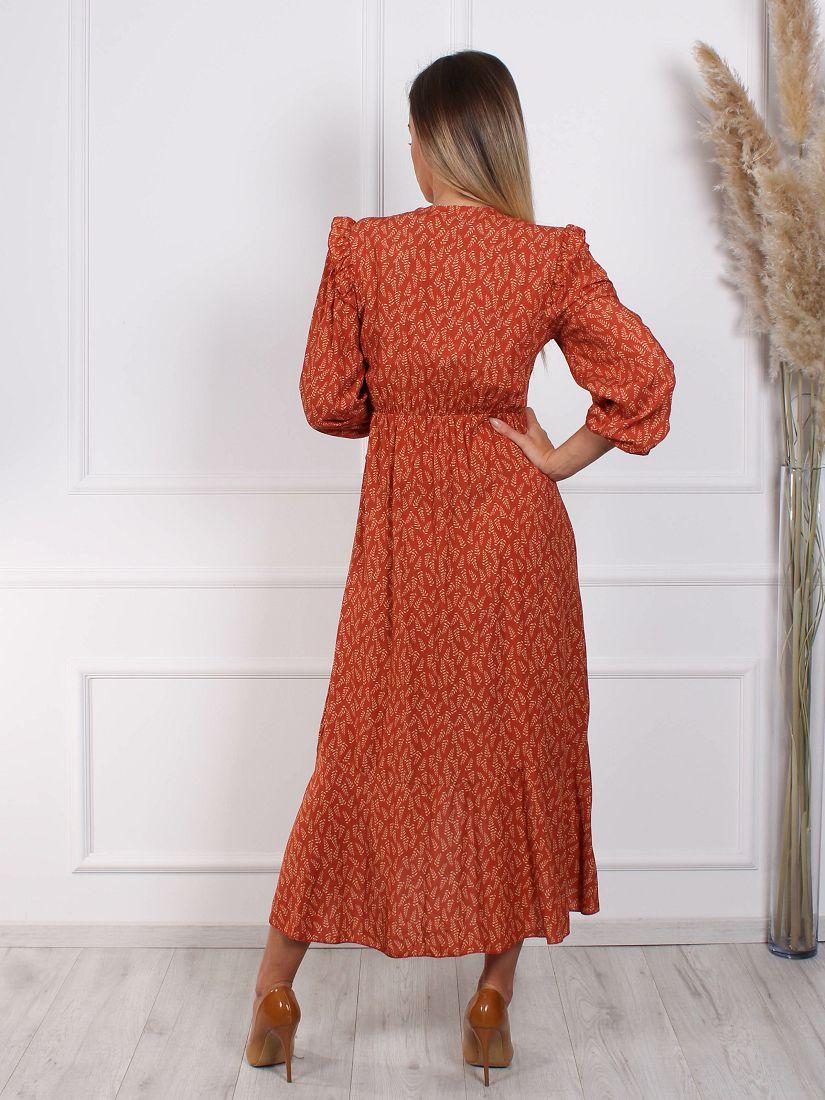 haljina-zoe-2589_3.jpg