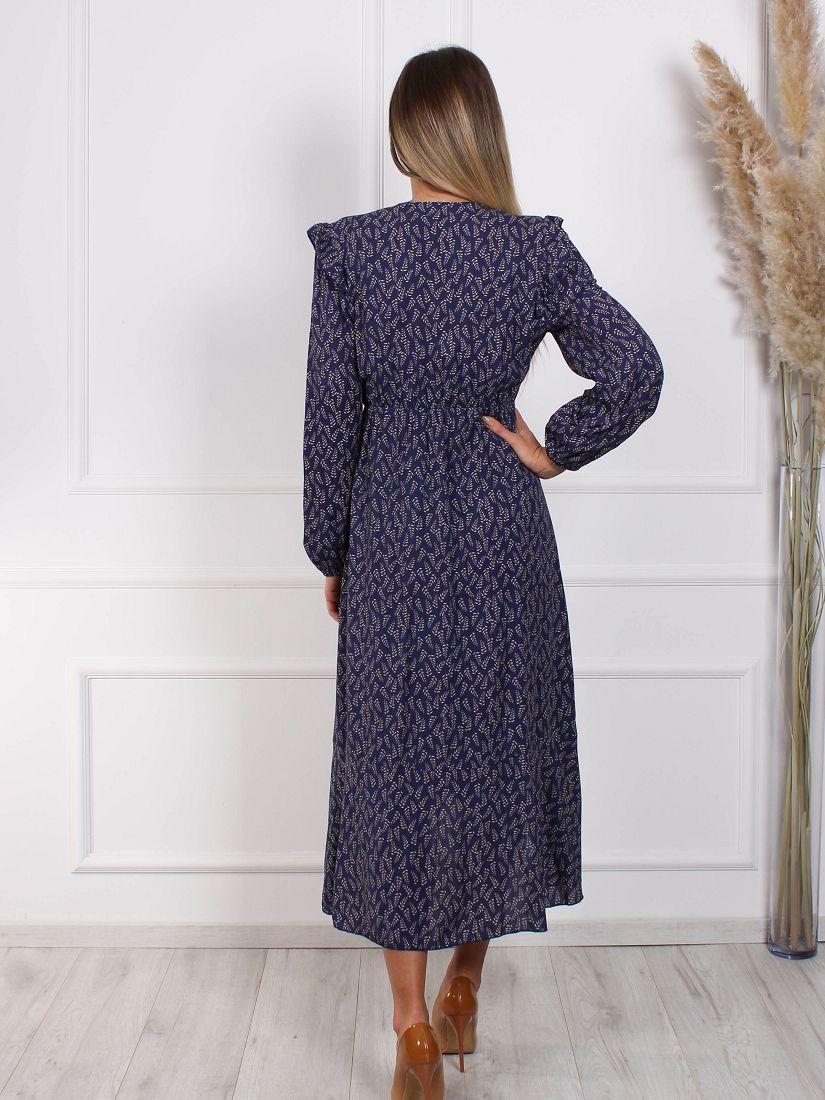 haljina-zoe-2589_6.jpg
