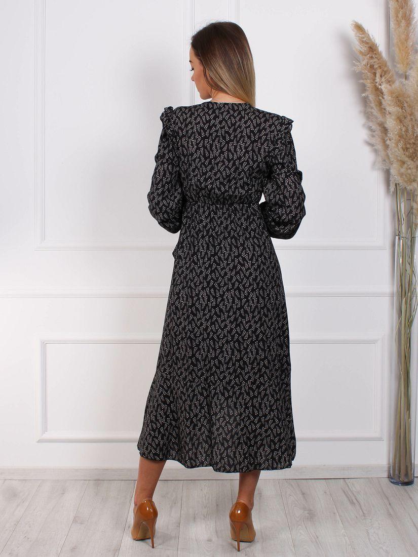 haljina-zoe-2589_9.jpg