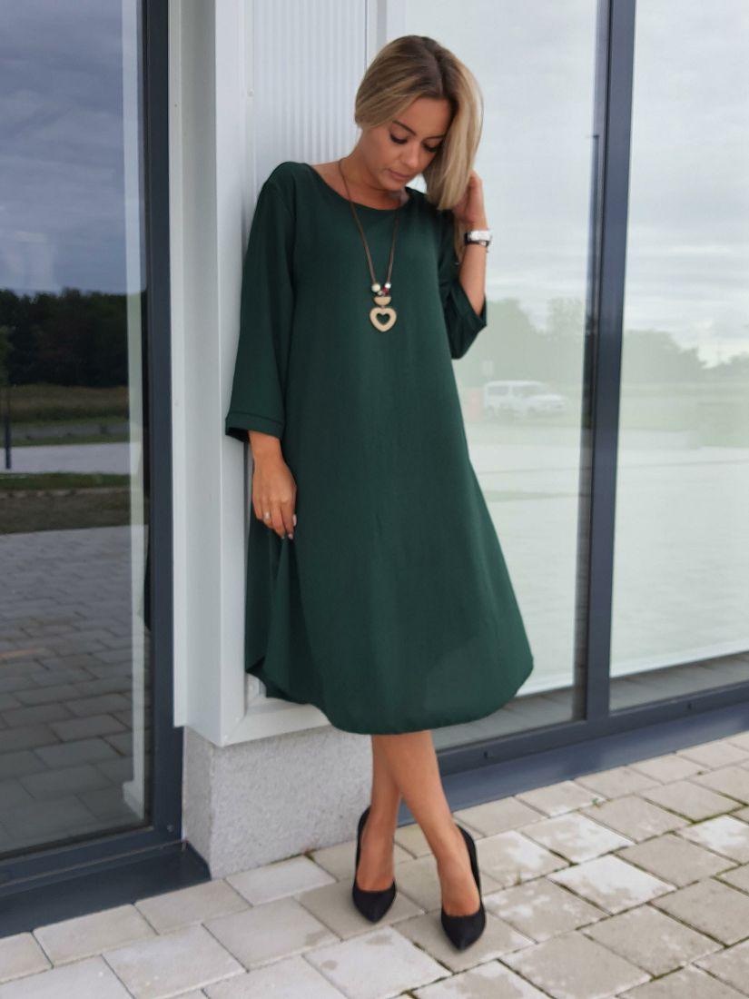 haljina-zoom-3560_1.jpg