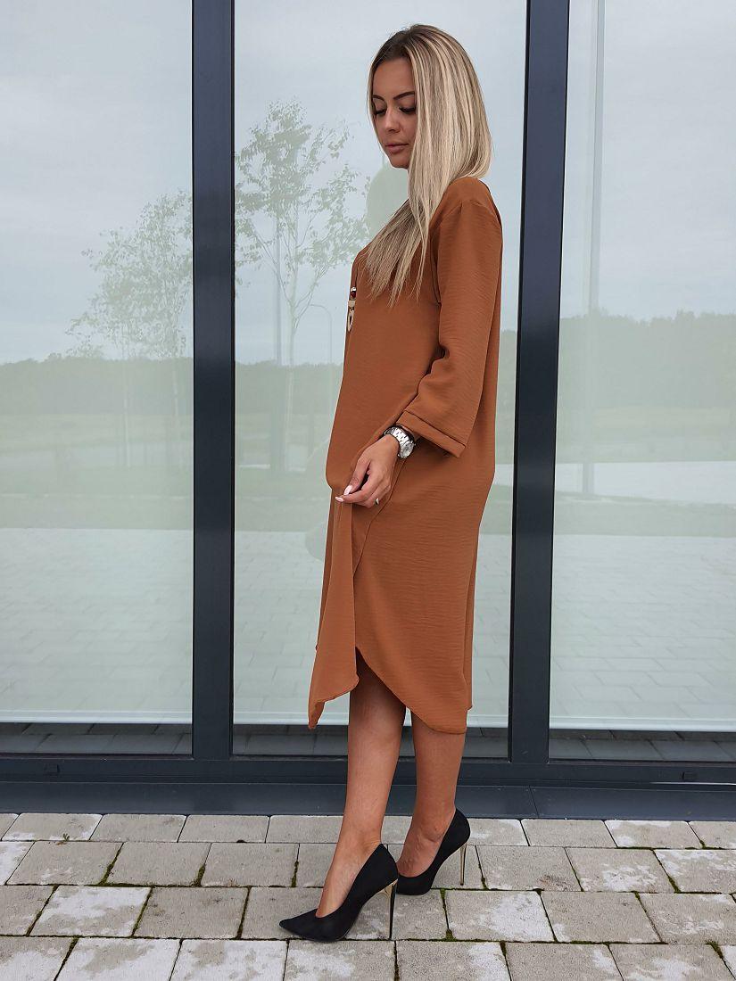 haljina-zoom-3560_11.jpg