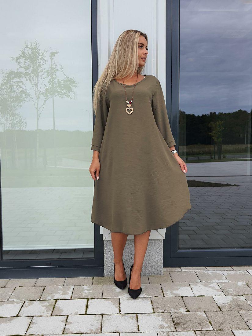 haljina-zoom-3560_13.jpg