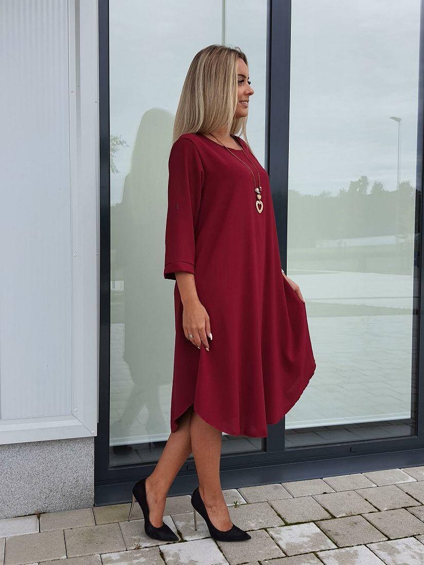 haljina-zoom-3560_8.jpg