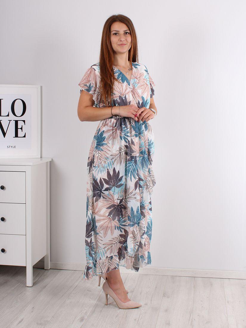 haljine-mily-3293_5.jpg