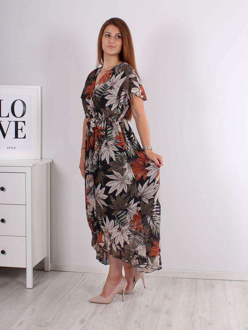 haljine-mily-3293_7.jpg