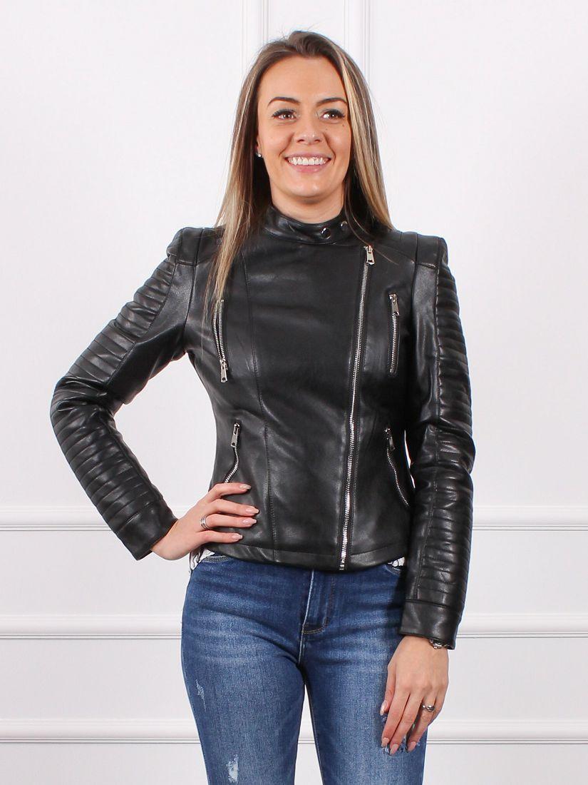 jakna-look-crna-2796_1.jpg