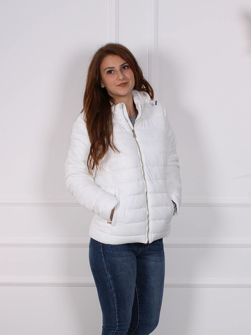 jakna-style-bijela-2558_2.jpg