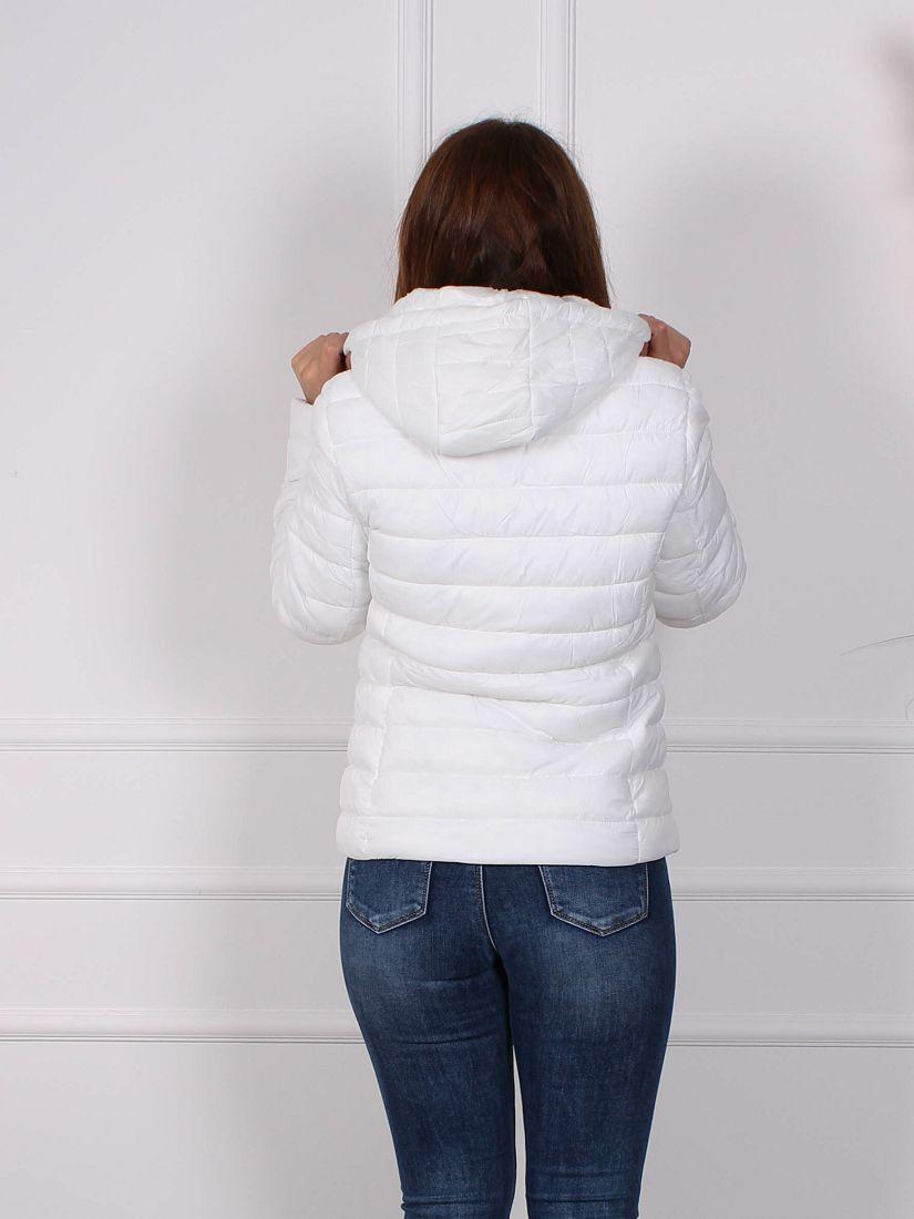jakna-style-bijela-2558_3.jpg