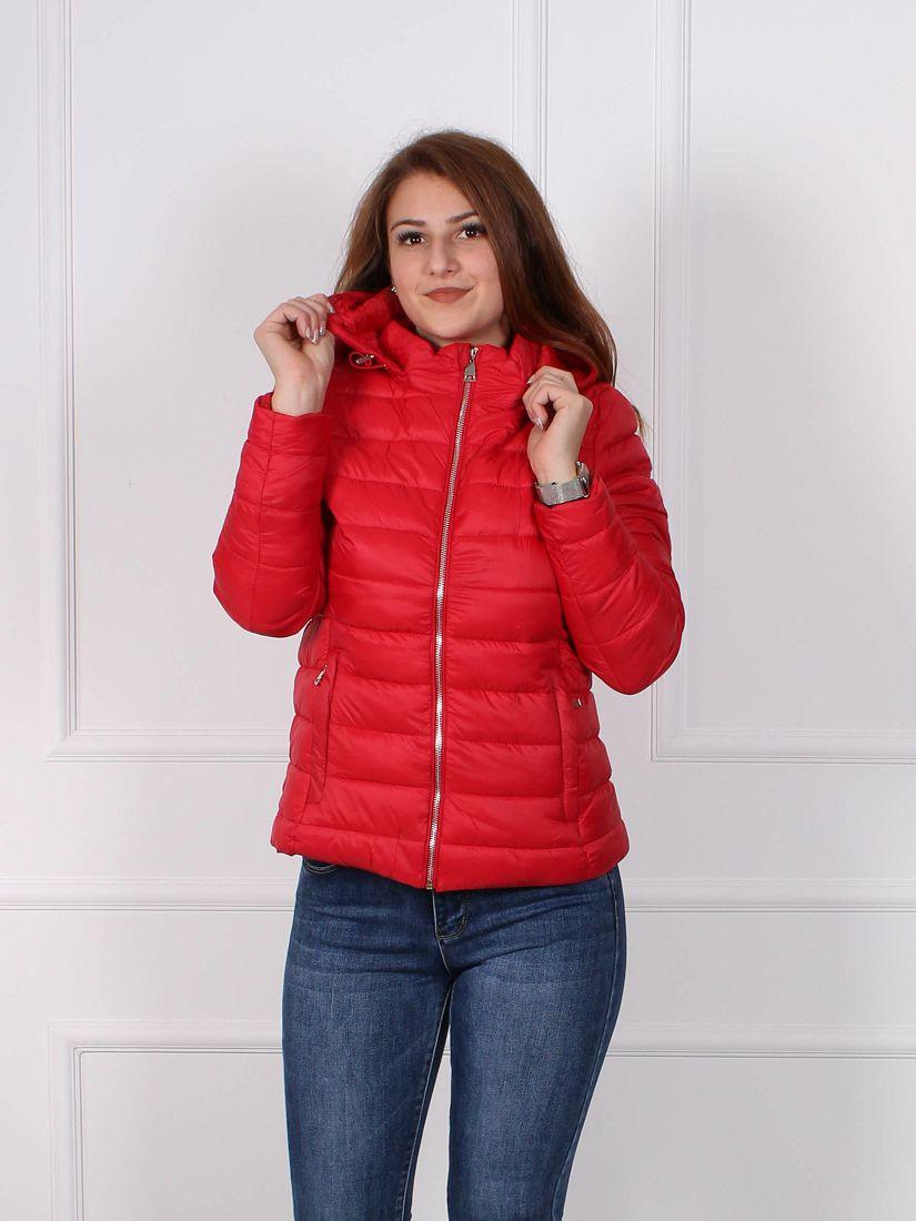 jakna-style-crvena-2557_2.jpg