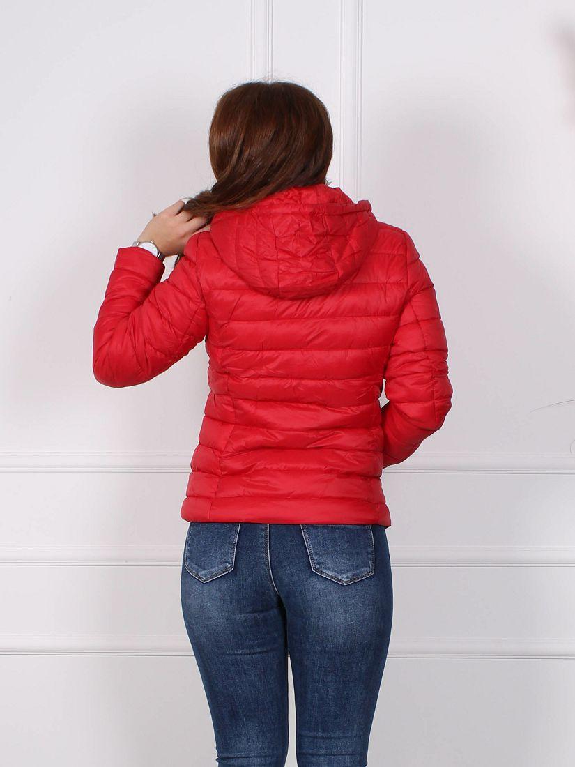jakna-style-crvena-2557_5.jpg