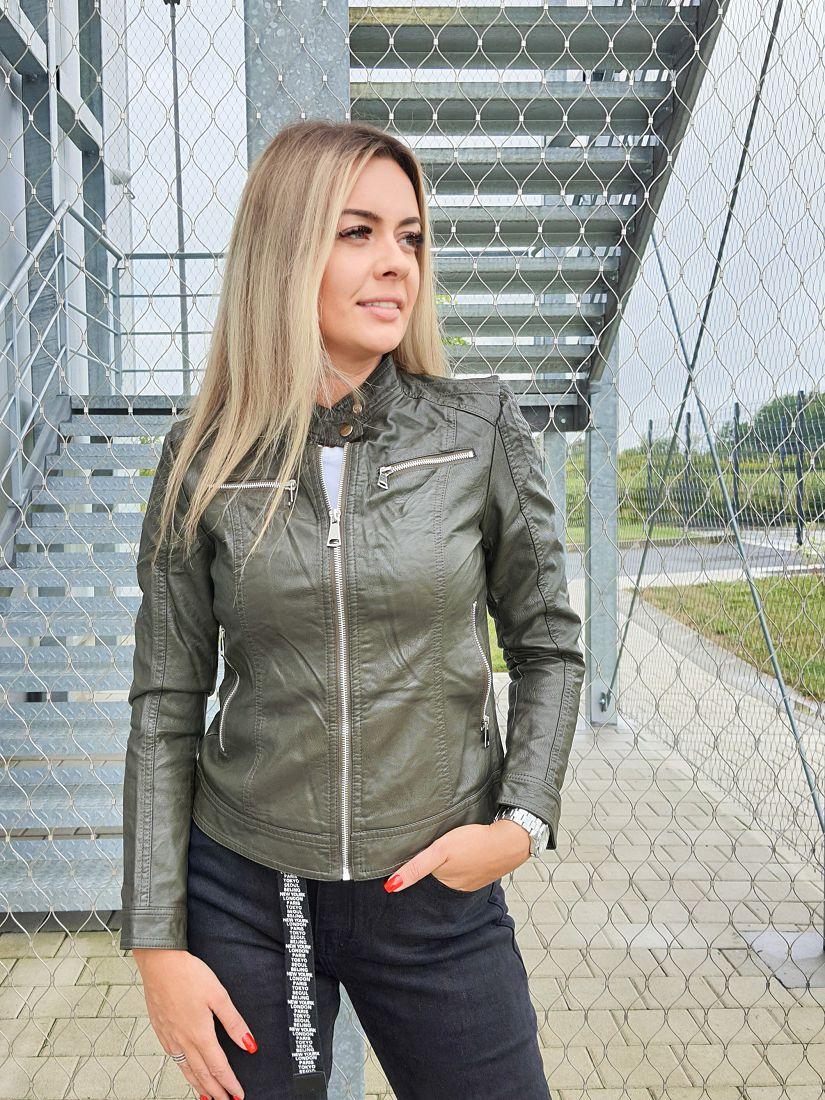 jakna-umjetna-koza-story-zelena-3615-3616_6.jpg