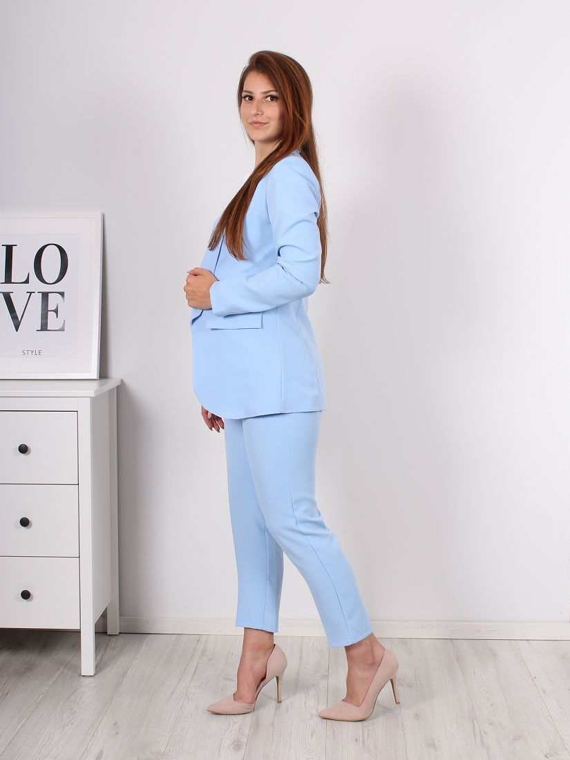 komplet-sweet-sako-i-hlace-plavi-3248_3.jpg
