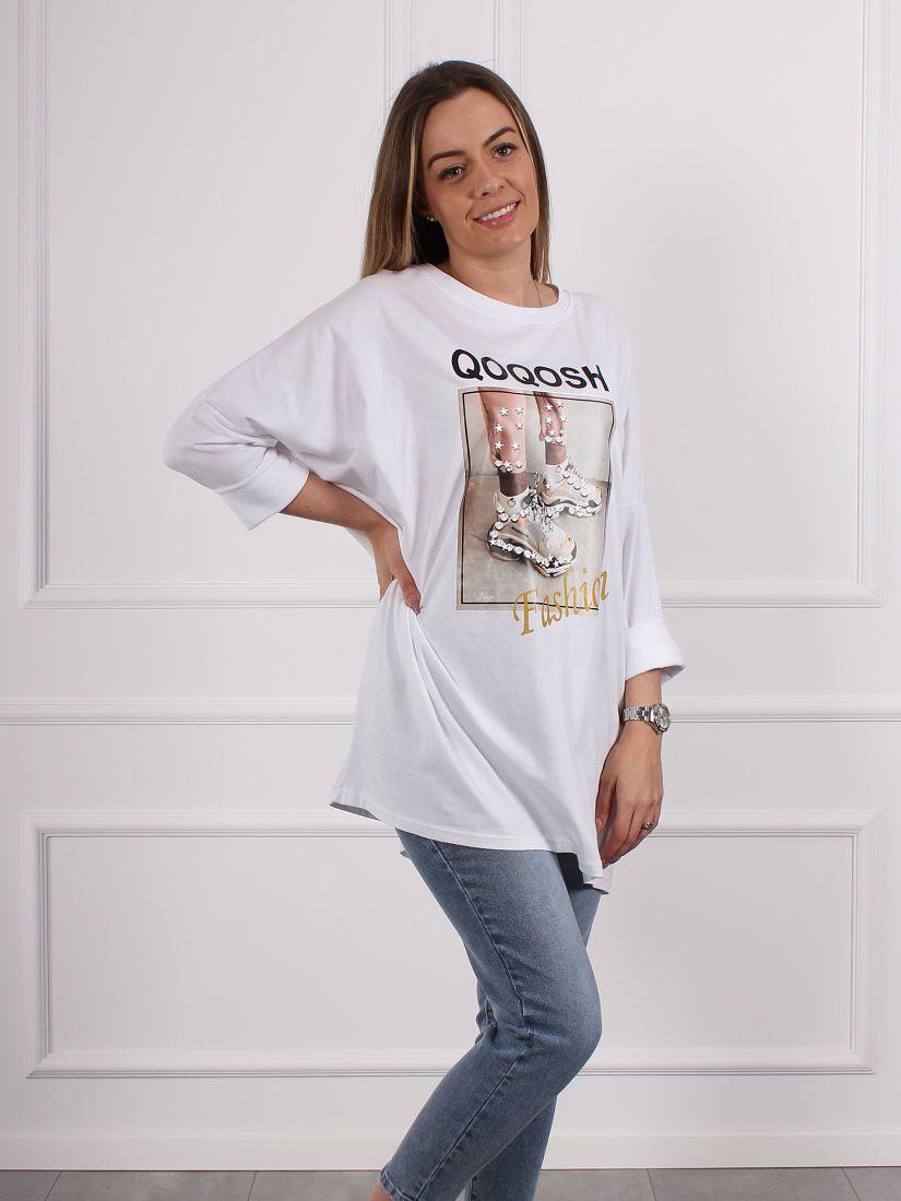 majica--tunika-qosh-2986_2.jpg