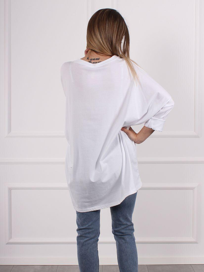 majica--tunika-qosh-2986_3.jpg