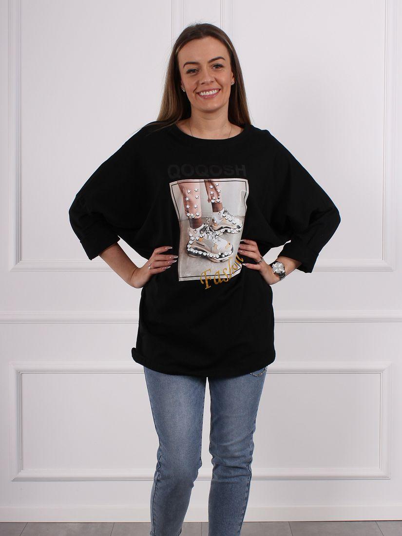 majica--tunika-qosh-2986_4.jpg