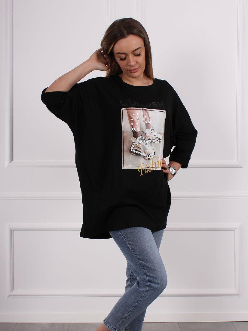 majica--tunika-qosh-2986_5.jpg