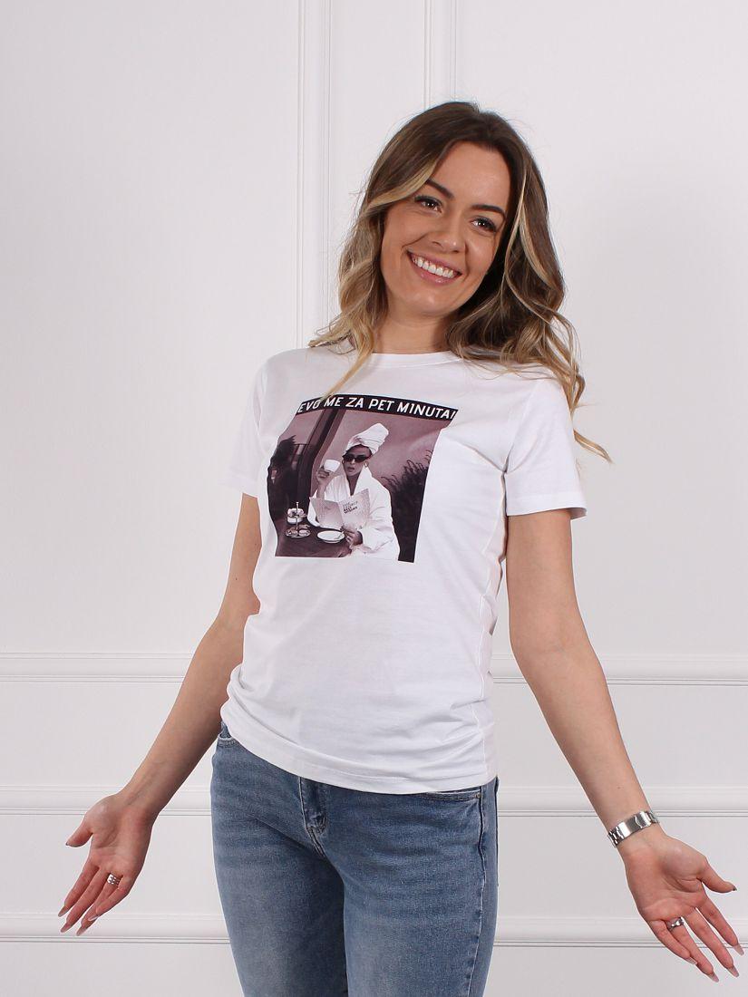 majica-5-minuta--3001_3.jpg