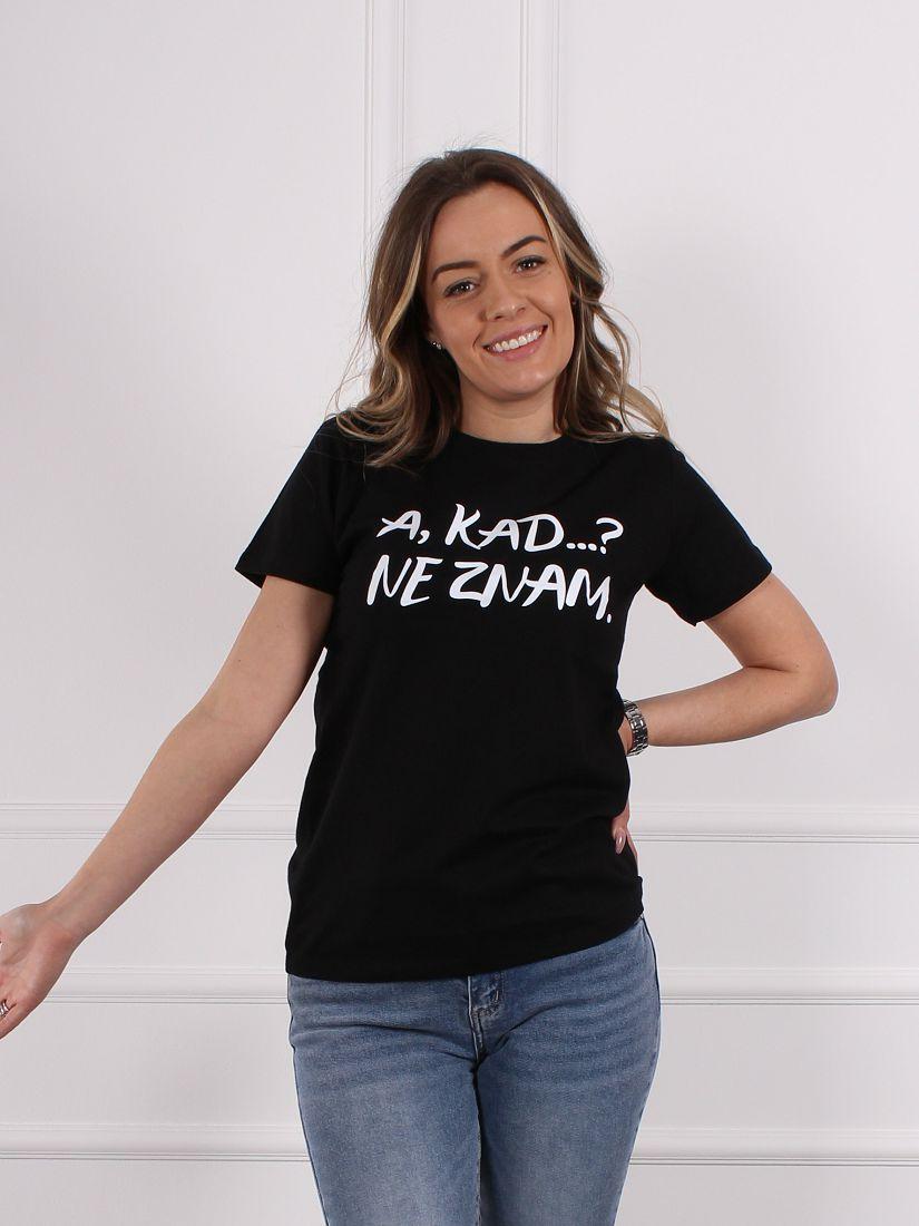 majica-a-kada-ne-znam-2996_2.jpg