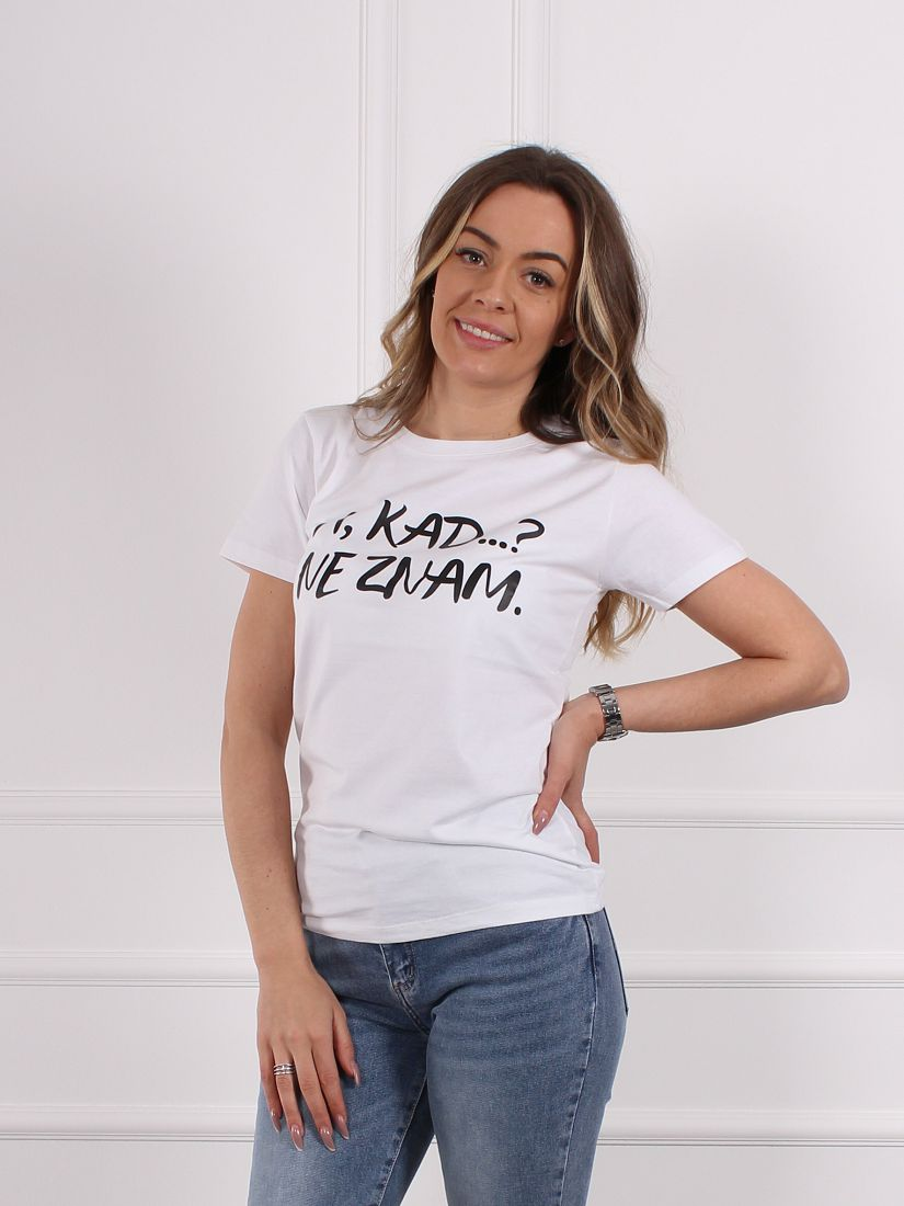majica-a-kada-ne-znam-2996_7.jpg