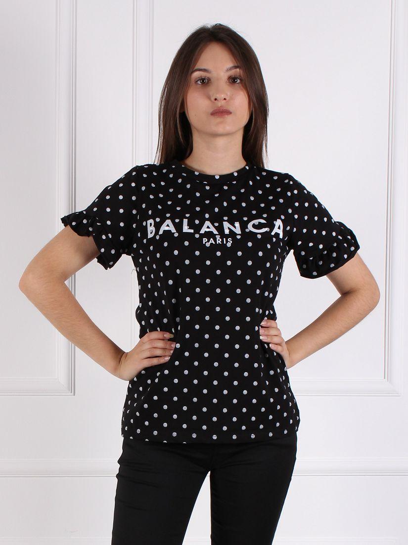 majica-balanca-2188_1.jpg