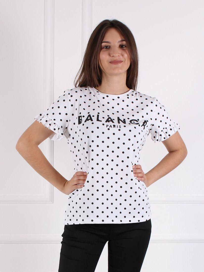 majica-balanca-2188_4.jpg