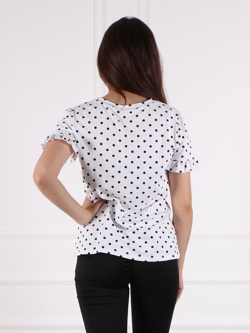 majica-balanca-2188_6.jpg