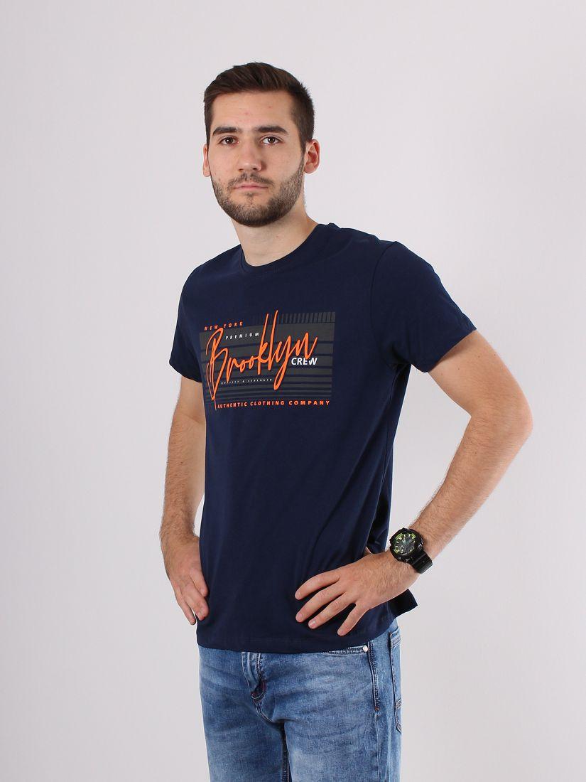 majica-brooklyn-plava-3190-3195_2.jpg