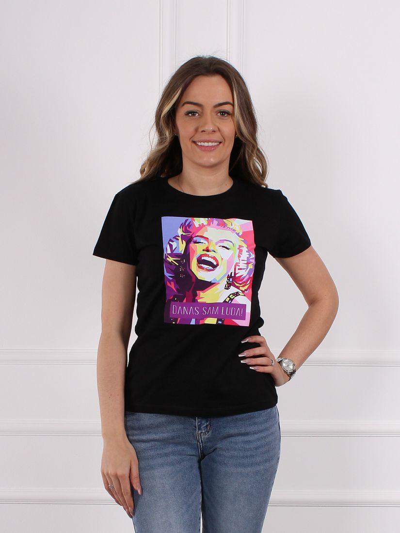 majica-danas-sam-luda-2999_2.jpg