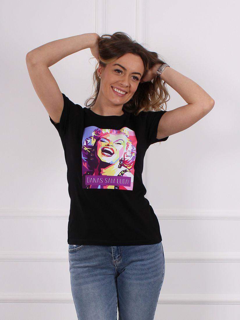 majica-danas-sam-luda-2999_3.jpg