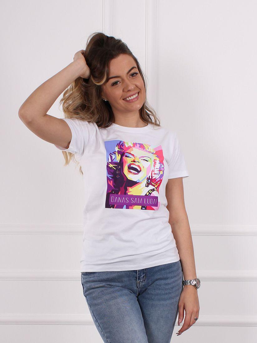 majica-danas-sam-luda-2999_6.jpg