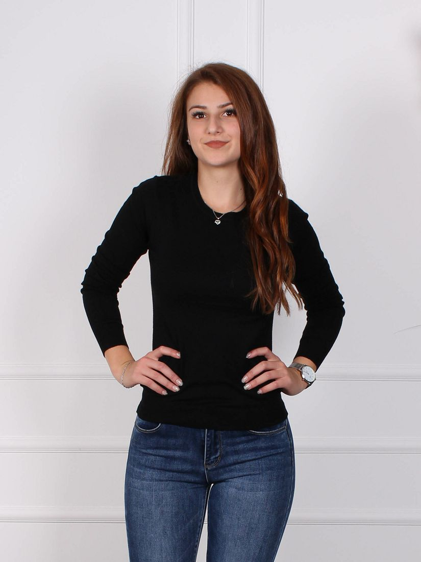 majica-dill-2566_4.jpg