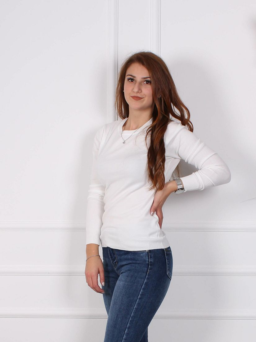 majica-dill-2566_7.jpg