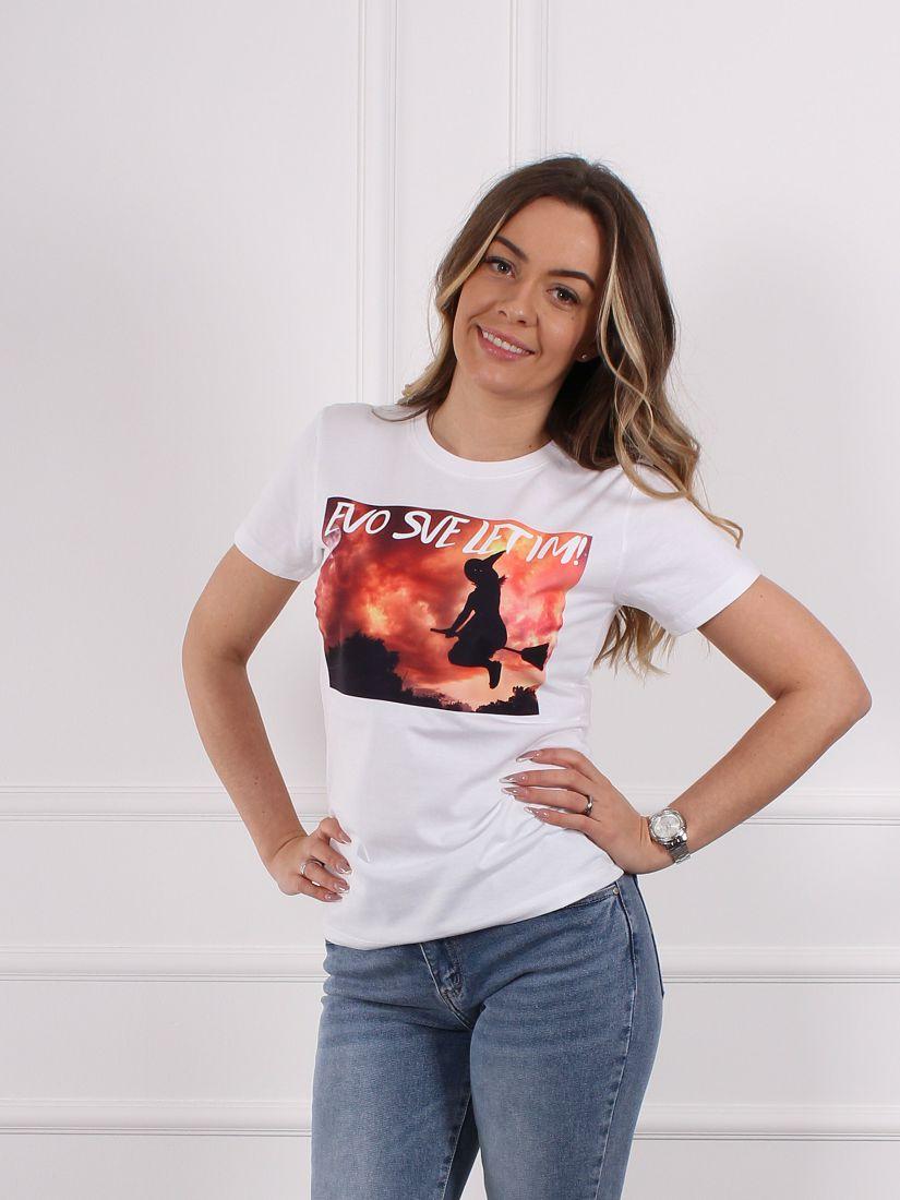 majica-evo-sve-letim-3002_9.jpg