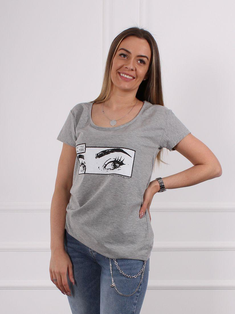 majica-eye-2977_2.jpg