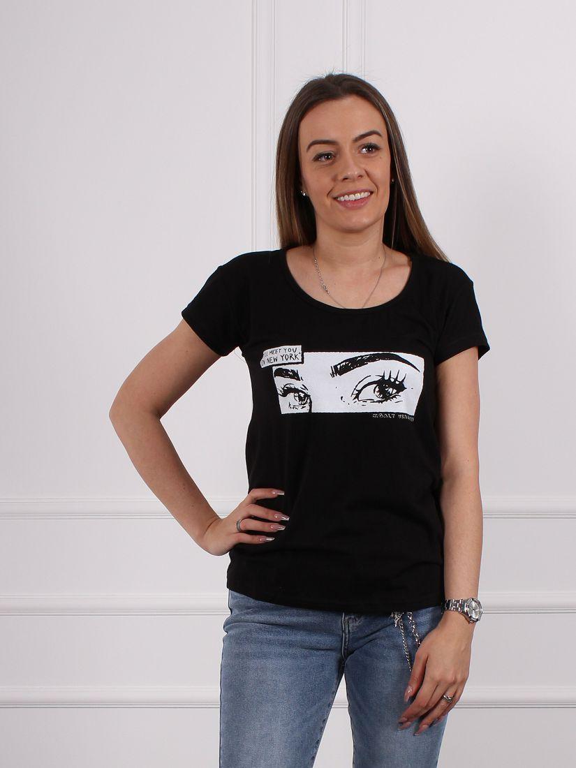 majica-eye-2977_3.jpg