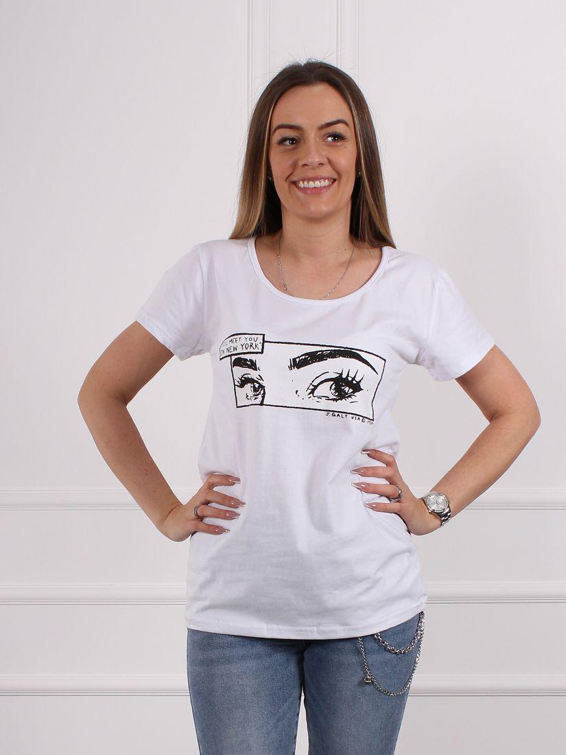 majica-eye-2977_5.jpg