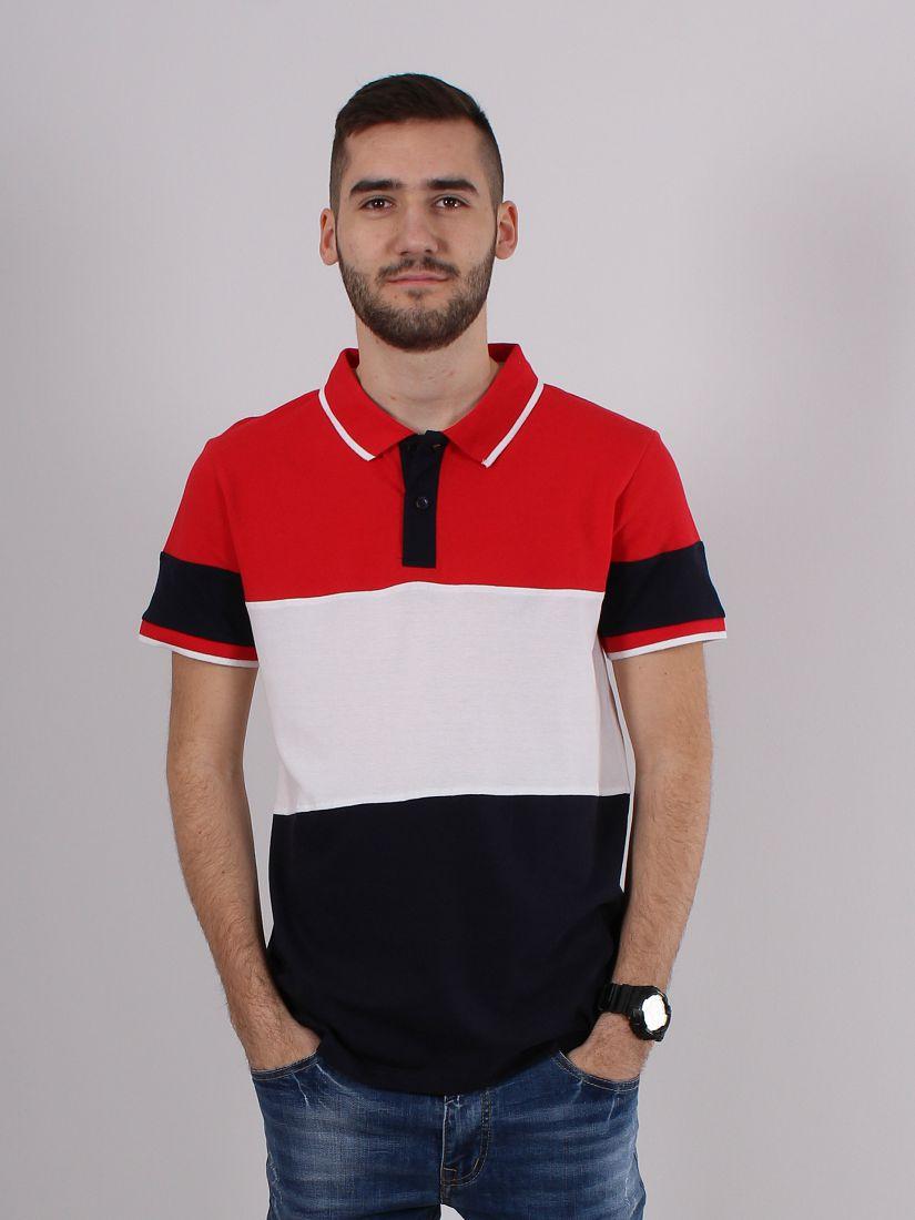 majica-glo-crvena-3010_1.jpg