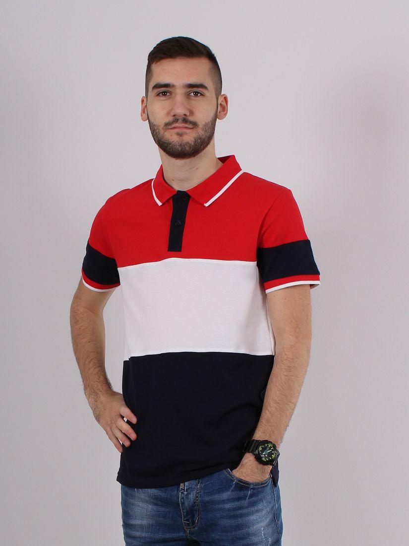 majica-glo-crvena-3010_2.jpg