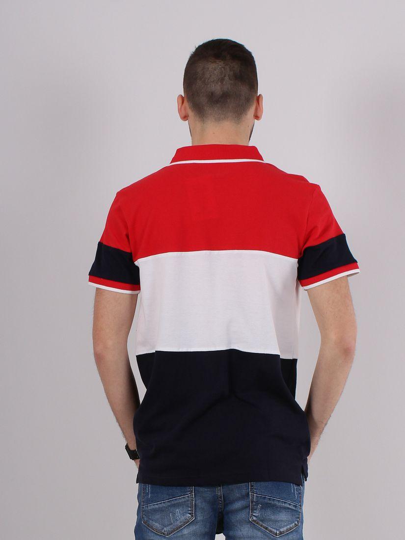 majica-glo-crvena-3010_3.jpg