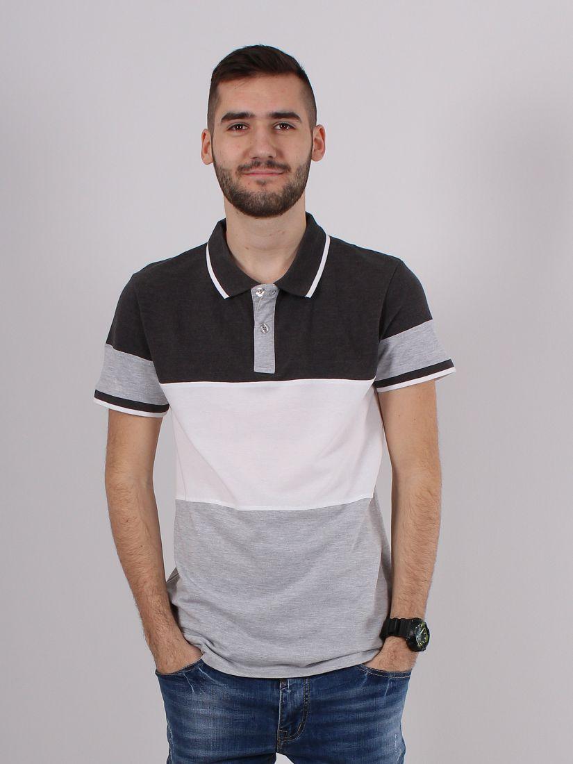 majica-glo-siva-3009_1.jpg