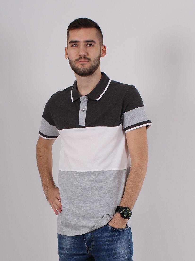 majica-glo-siva-3009_2.jpg