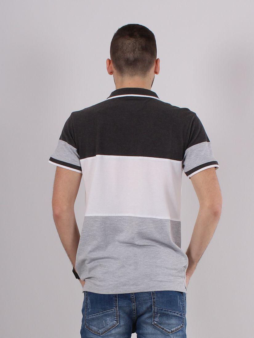 majica-glo-siva-3009_3.jpg