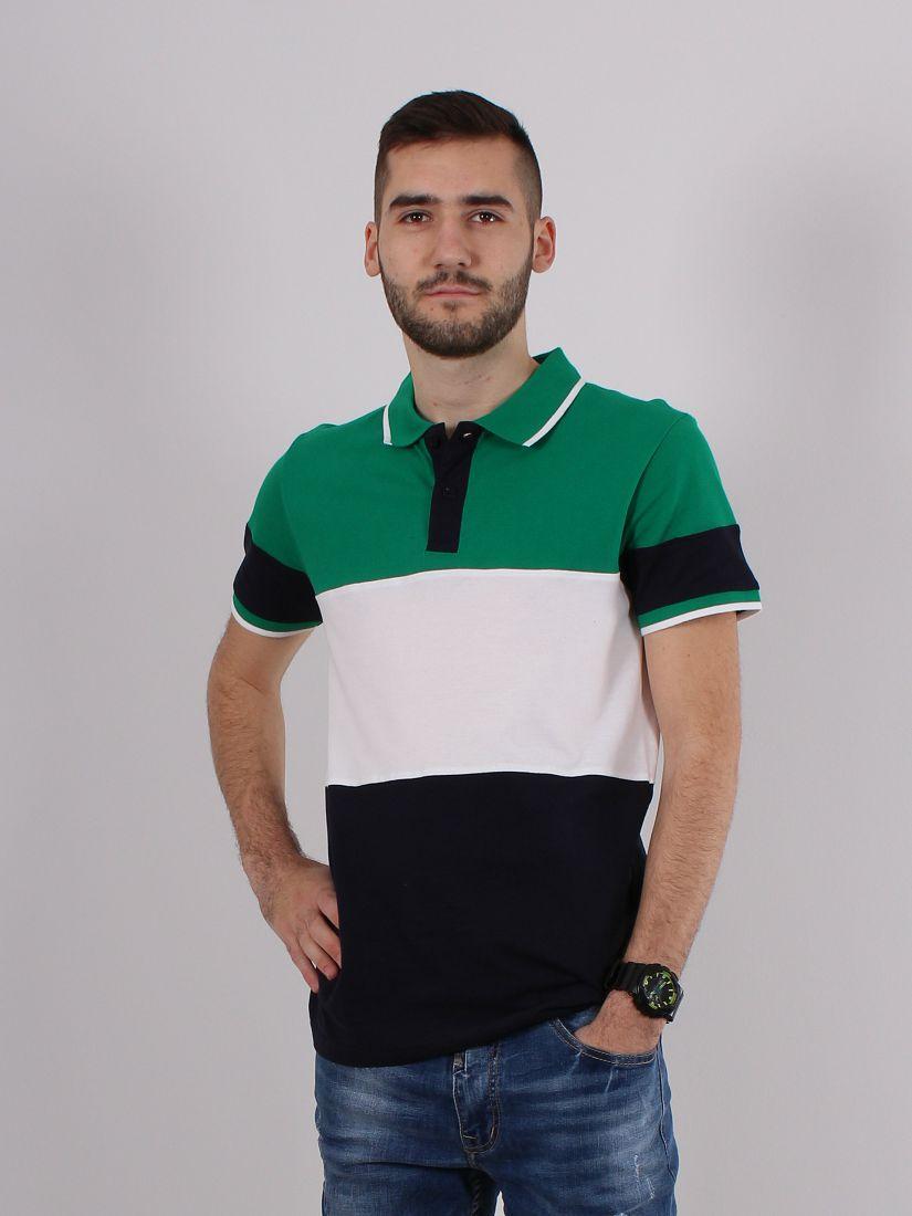 majica-glo-zelena-3008_2.jpg