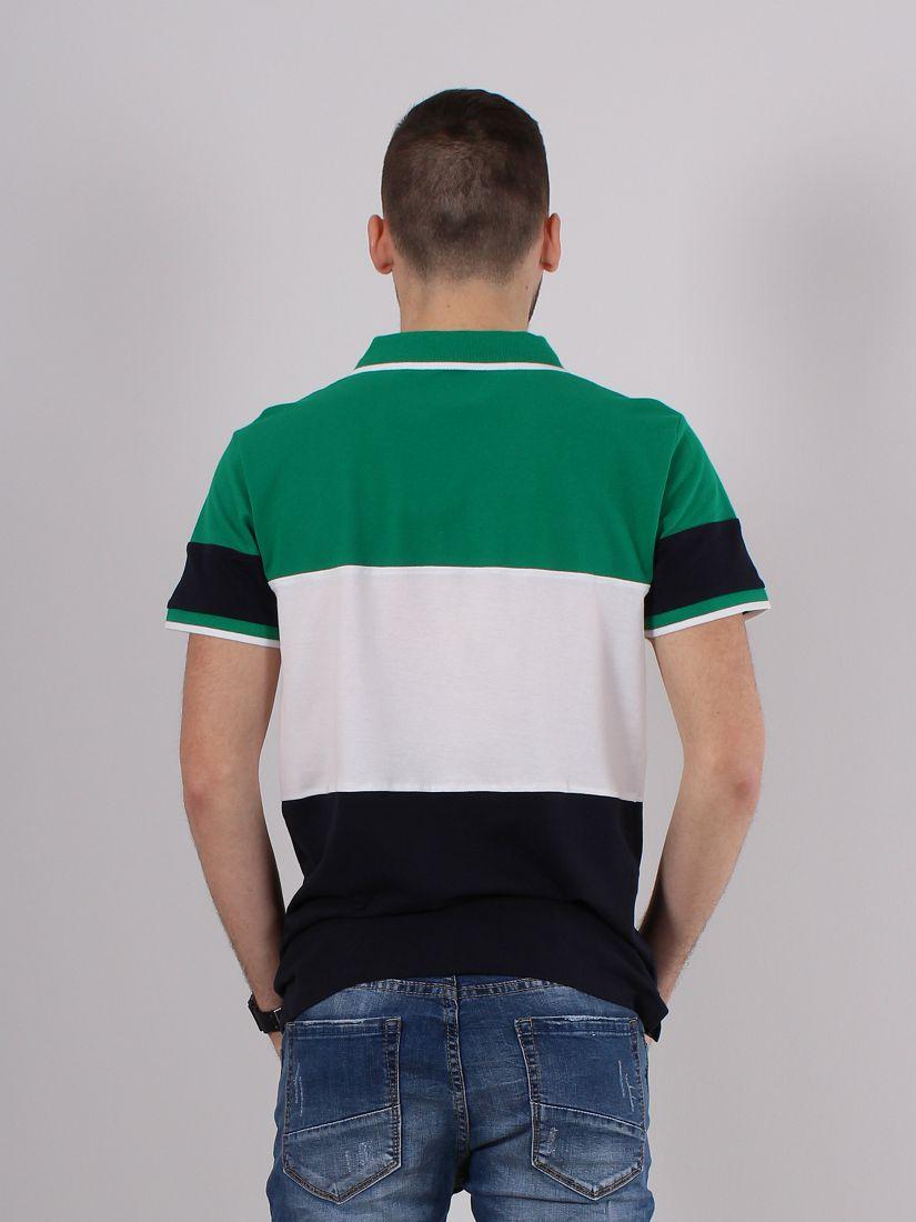 majica-glo-zelena-3008_3.jpg