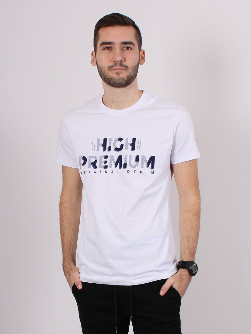 majica-high-2-2940_1.jpg
