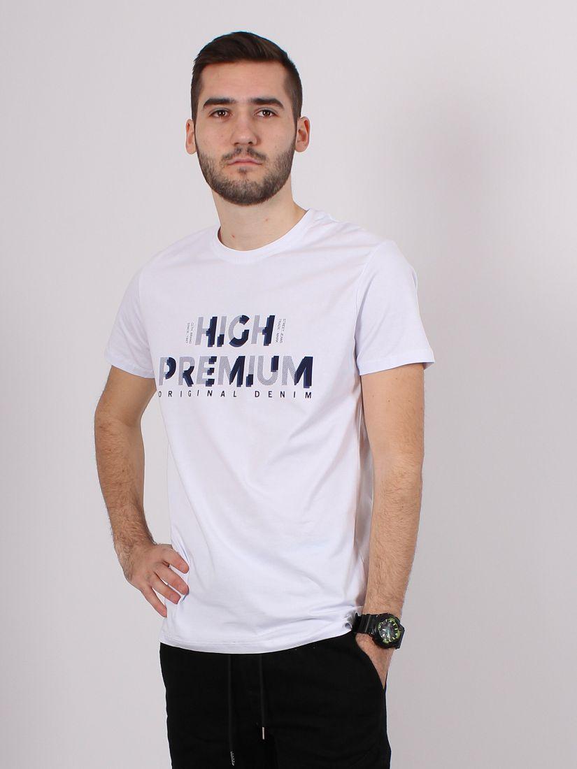 majica-high-2-2940_2.jpg
