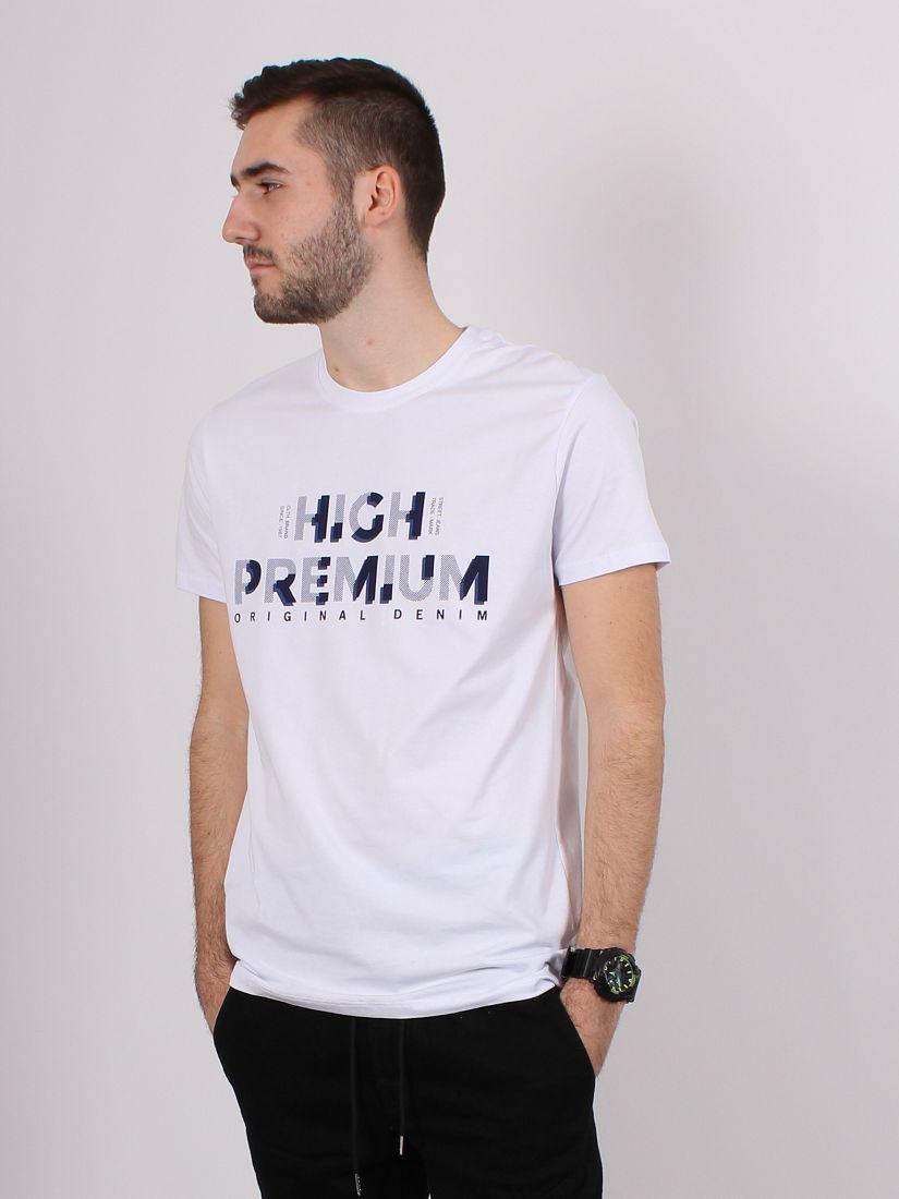 majica-high-2-2940_3.jpg