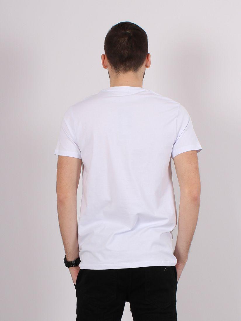 majica-high-2-2940_4.jpg